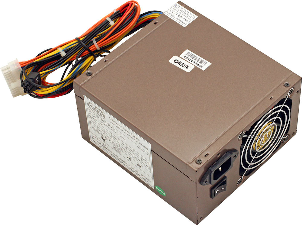 power supply Ps300 high voltage power supplies the ps300 series high voltage power  supplies — rugged, compact, reliable instruments for just about any high voltage .