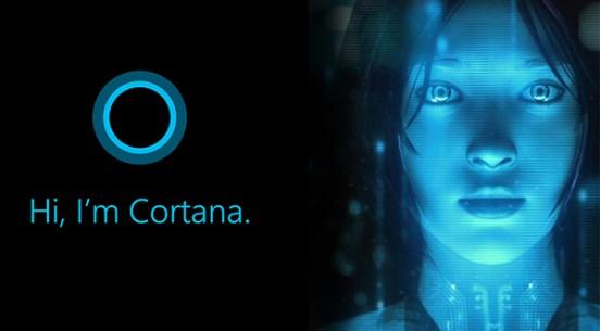 911 Computer Windows10 Cortana hero gets-big