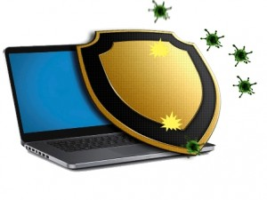 911-computer Antivirus malwares