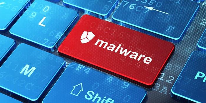 911-computer rid malware