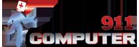 911-Computer.com Computer repair near me