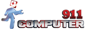 Computer Repairs Near Me | Same Day Computer Repair in Houston, Katy, Spring, The Woodlands | 911-Computer.com