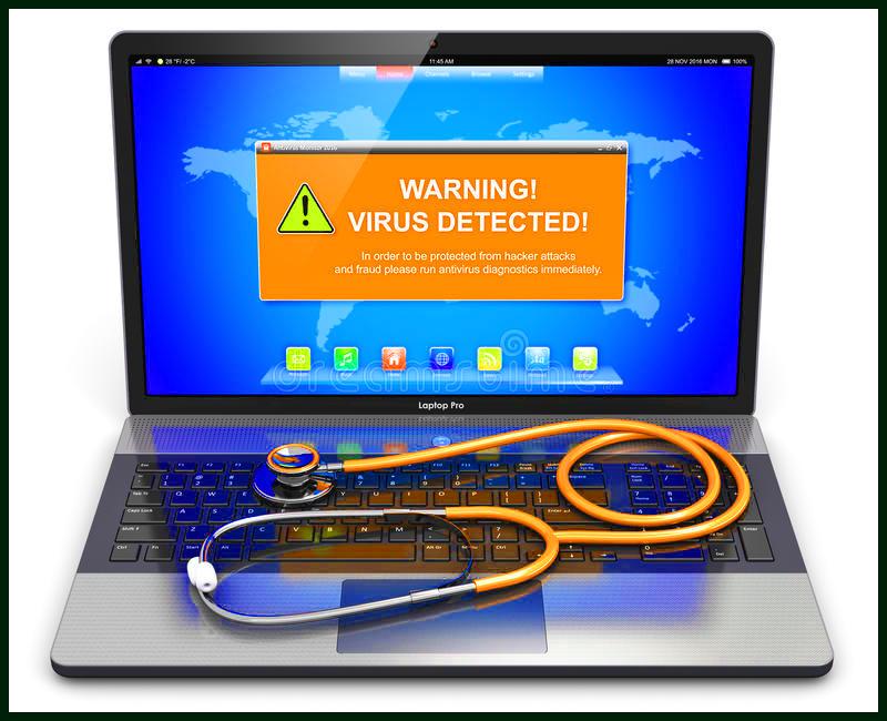 10 Easy Steps To Avoid Big Bills on Laptop Repair