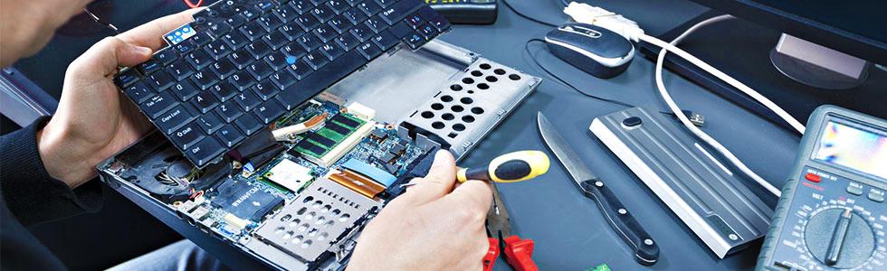 local computer repair