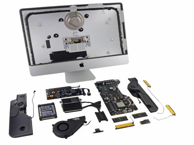 2018 Review of Laptop Screen Repair
