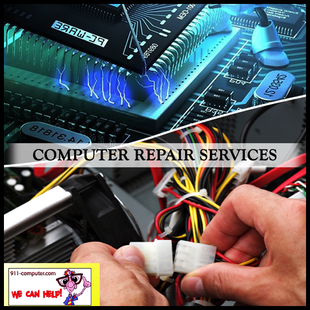 Review for Laptop Repair Near Me
