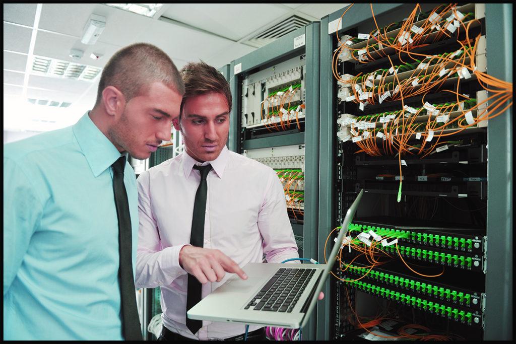 on site computer repair